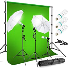 Limostudio video photo green chromakey screen background
